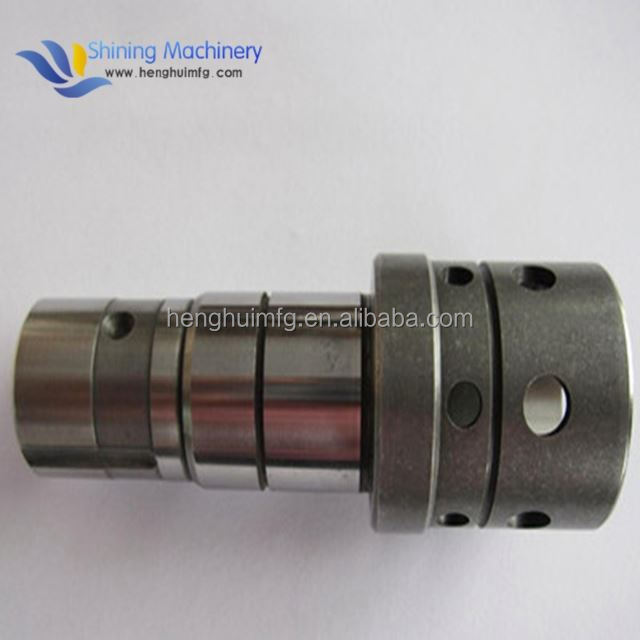 oem service definition anodization cnc prototyping aluminium custom processing services