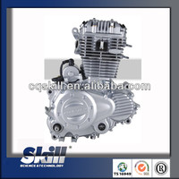 most cost effective 200cc engines for sale