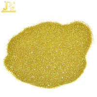 synthetic diamond grit industrial diamond powder industrial abrasive powder price
