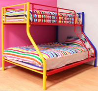 army cot wrought iron beds metal double bunk bed minion bed buy furniture online luxury bedroom