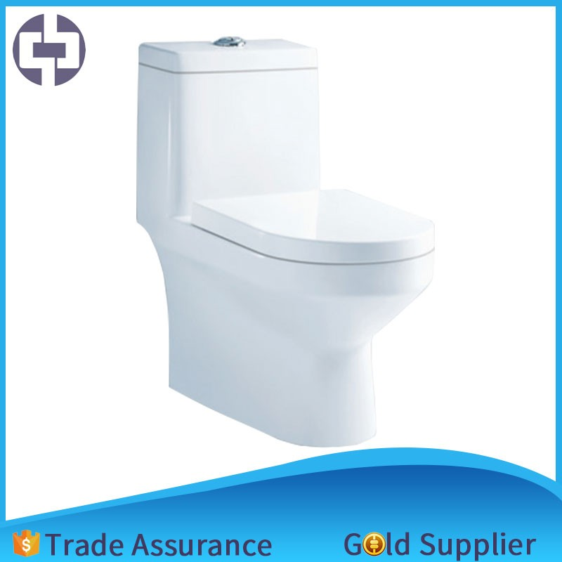 Carbon Black water closet cheapest color floor mounted two piece toilet with seat cover 720p 1080p resolution