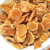 top sale honeyed korea red ginseng slices