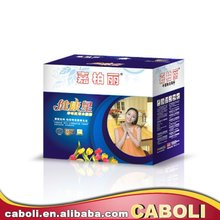 Caboli wood lacquer in furniture paint china wood paint