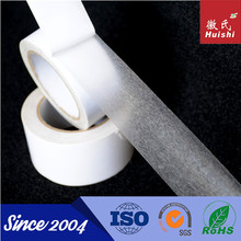 General Use Tissue Double Sided Christmas Adhesive Tapes
