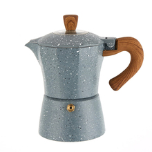China Supplier Factory Provide Pour Over Hand Coffee Maker
