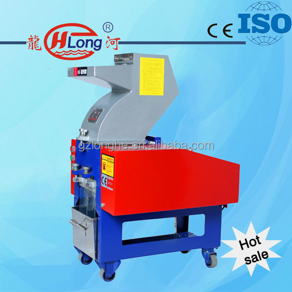 Pyrolysis testing mini plastic recycling machine