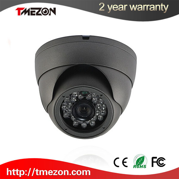 30m high-quality CCTV CAMERA vadaplproof AHD digital/analog camera lens spare parts underwater surveillance AHD CCTV security