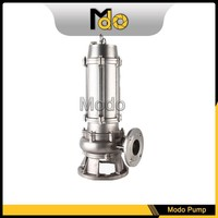7hp submersible water pump