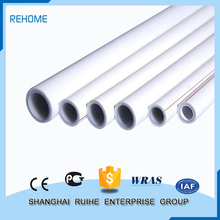 Best price list Good ppr pipe names fittings water polybutene plastic for plumbing