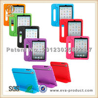 Shockproof Various Colors Cheapest Case for iPad Mini