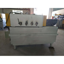 Good quality aluminum/ alloy / metal melting furnace from China famous supplier