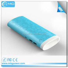 1.5WSOS mobile power bank,mobile power supply,external portable mobile power bank