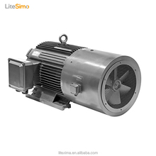 110v 5hp for air compressor electric for circular saw 10kw generator motor