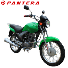 Africa Market Hot Sale New CG 250cc Automatic Motorcycle