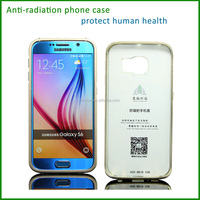 anti radiation fabric,Manufacturer of mobile phone radiation protect sticker/mobile chip shield/cell phone anti radiation sticke