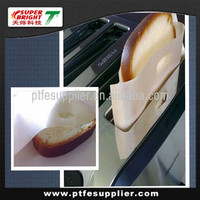 PTFE Non Stick Toast Bag In