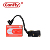 Canfly brand high quality gasoline chainsaw spare parts ignition coil