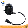 Auto Cooling System Parts 12v Dc