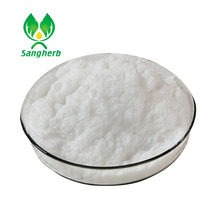 High Quality Alpha Arbutin/Bearberry Extract