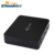 Kodi 17.3 Octa Core Amlogic S912 Android 7.0 4G LTE TV Box