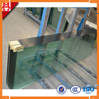 Glass Tempered 3mm 4mm 5mm 6mm 8mm 10mm 12mm 15mm 19mm Tempered Glass price