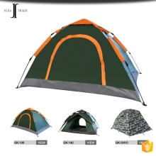 JUJIA-622135 aluminum frame tent camping outdoor tents for sale