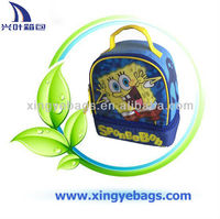 New product for 2013 lunch bag Ice bag cooler Bag (XY-042112)