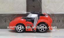 2012 hot selling car toy