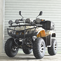 2018 new style hummer 300cc atv quad bike