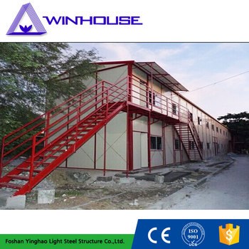 designing prefabricated dome houses for sale