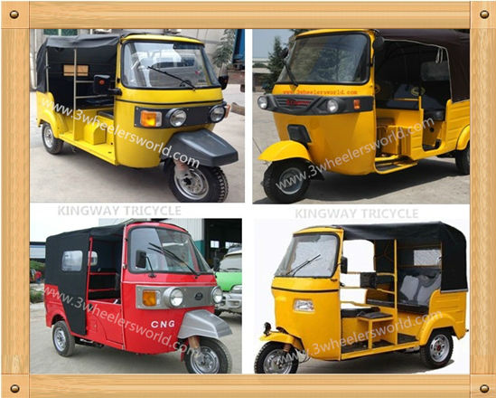 Motorized freight tricycle for heavy cargo transportation/mini gas motorcycles for sale
