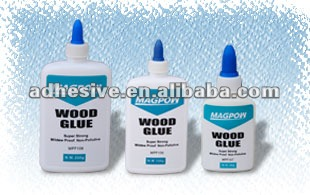 MAGPOW water-based wood Glue,MPF105 Woodworking Adhesives,white wood glue