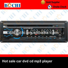 best selling 1 din user manual Channels RCA Output car mp3 player with fm transmitter