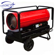 hot sale automatic coal heating machine/hot oil stove for poultry house