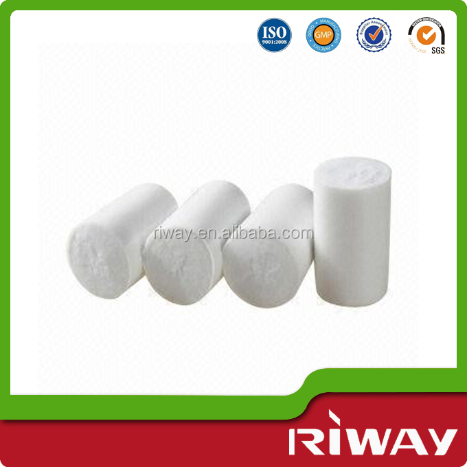 100-viscose-nonwoven-raw-material-for-under (2).jpg