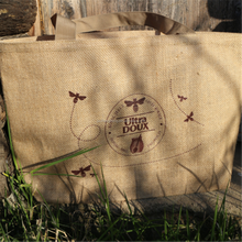 used jute tote bags wholesale