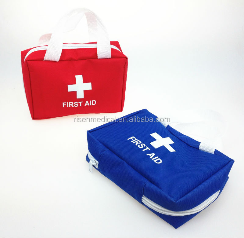 Hot sale wilderness first aid kit