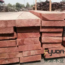 African and Indonesian hardwood like Wenge, Umbila,Okoume sawn timber, Plank industrial hardwood flooring hardwood logs for sale