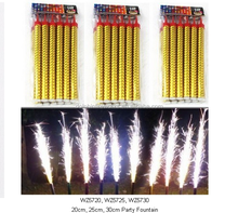 [HOT!!!] buy fireworks from original manufacturer(cake fireworks match cracker;stage fireworks;toy fireworks roman candle ects)