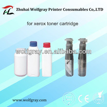 toner cartridge for xerox 315 320 415 420
