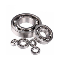 China supplier motorcycle crankshaft bearing hot sale favorable price