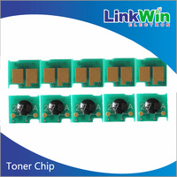Compatible for HP M5025/5035 Toner Cartridge Reset Chip Q7570A