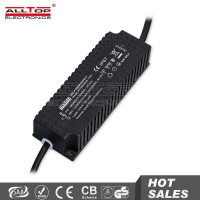 IP66 Waterproof constant current 3000mA 36v 100w led driver
