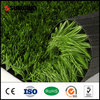 cheap best 50mm pe synthetic grass for football fields