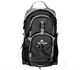 Outdoor Hydration Backpack With Water Bladder Compartment Hiking Backpack