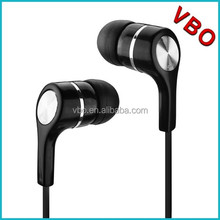 Latest 3.5mm Earphone Headphone for MP3/MP4