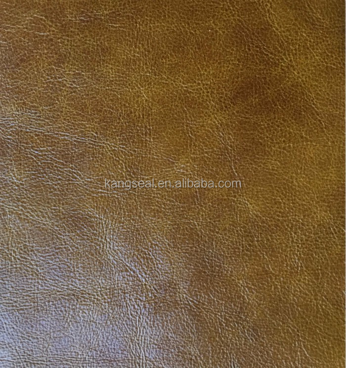 Oil glzaed cow grain leather for furniture, genuine cow grain leather for shoes, cow leather for boots