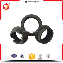 Crazy selling low density chinese mechanical seal manufacturers