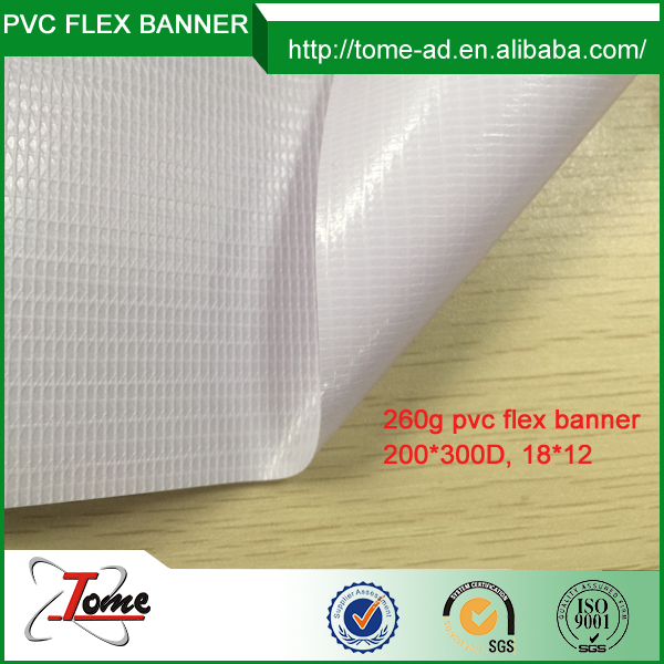 good printable pvc canvas roof materials
