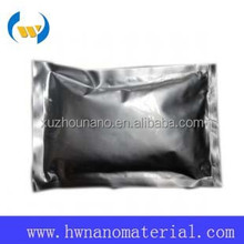 Nano Zinc Oxide Particle Used as Ultraviolet Radiation Shielding Material